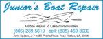 Juniors Boat Repair QP HROS 2021.jpg