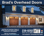 Brads Overhead HP HROS 2021.jpg