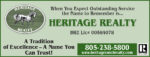 Heritage Reality QP HROS2021.jpg
