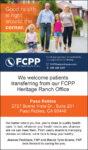 FCPP FP HROS 2020.jpg