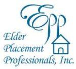 Assisted Living San Luis Obispo - Logo.jpg