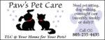 Paw's Pet Care_HROS_QP19.jpg