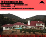 JM Construction QP HROS 2020 Build.jpg