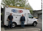 Cristal Air & Emergency Service