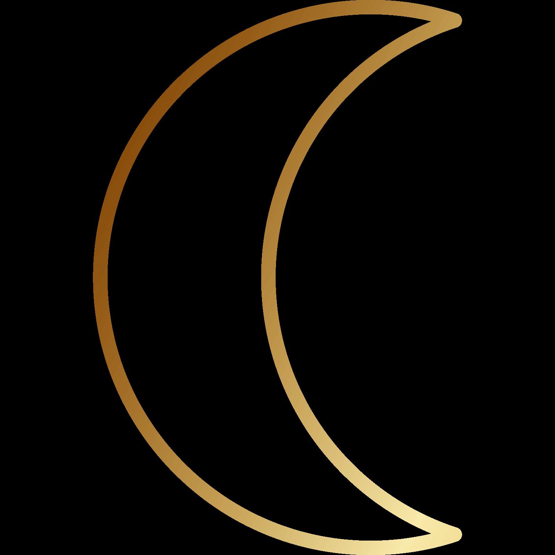 Planet_Moon_Gold_Pixejoo