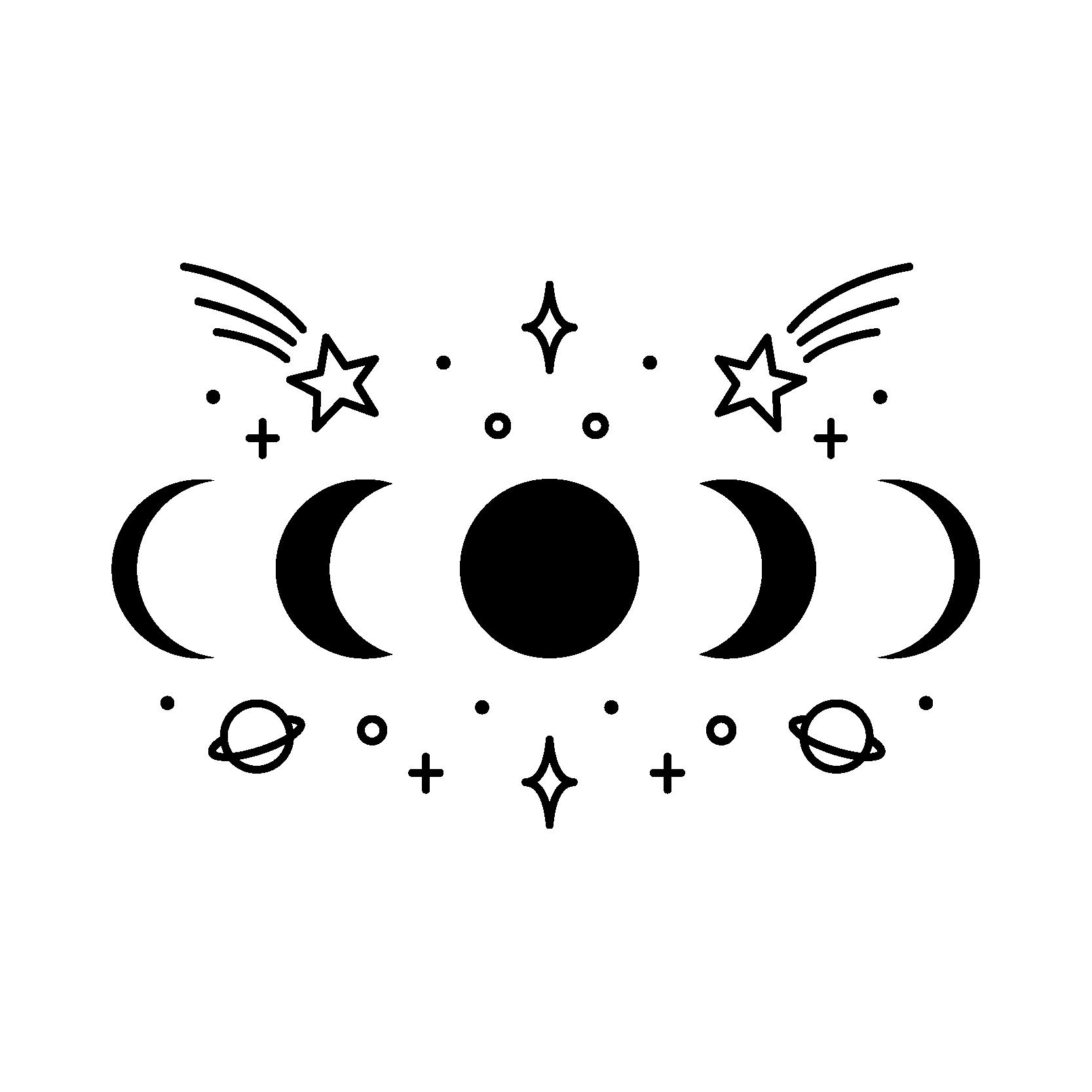 Black-08