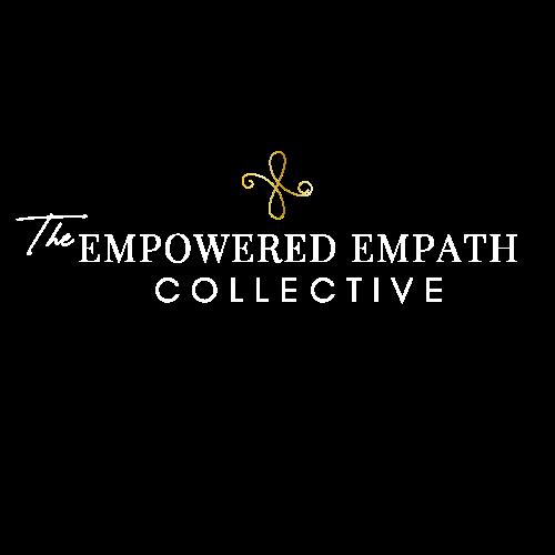 Empathy Community for Women