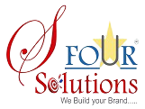 S Four Solutions