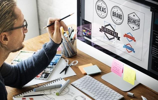 young-man-designing-logo