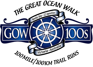 Great Ocean Walk 2015