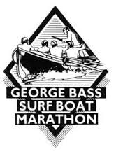 George Bass Surf Boat Marathon 2016