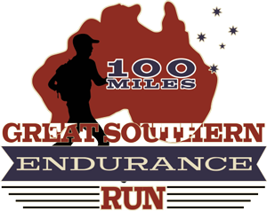 Great Southern Endurance Run