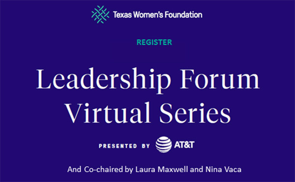 AT&T Leadership Forum