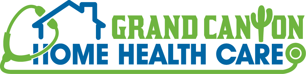 Grand Canyon Home Health Care