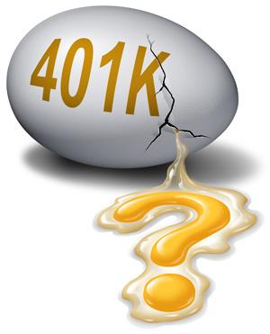 broken-401k-market