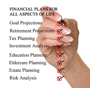 financial-planning-checklist-for-2014