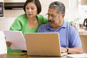 retirement-planning-statistics