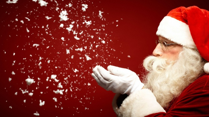 santa-claus-high-resolution-pictures.jpg