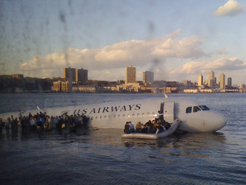 hudson-river-plane-sully