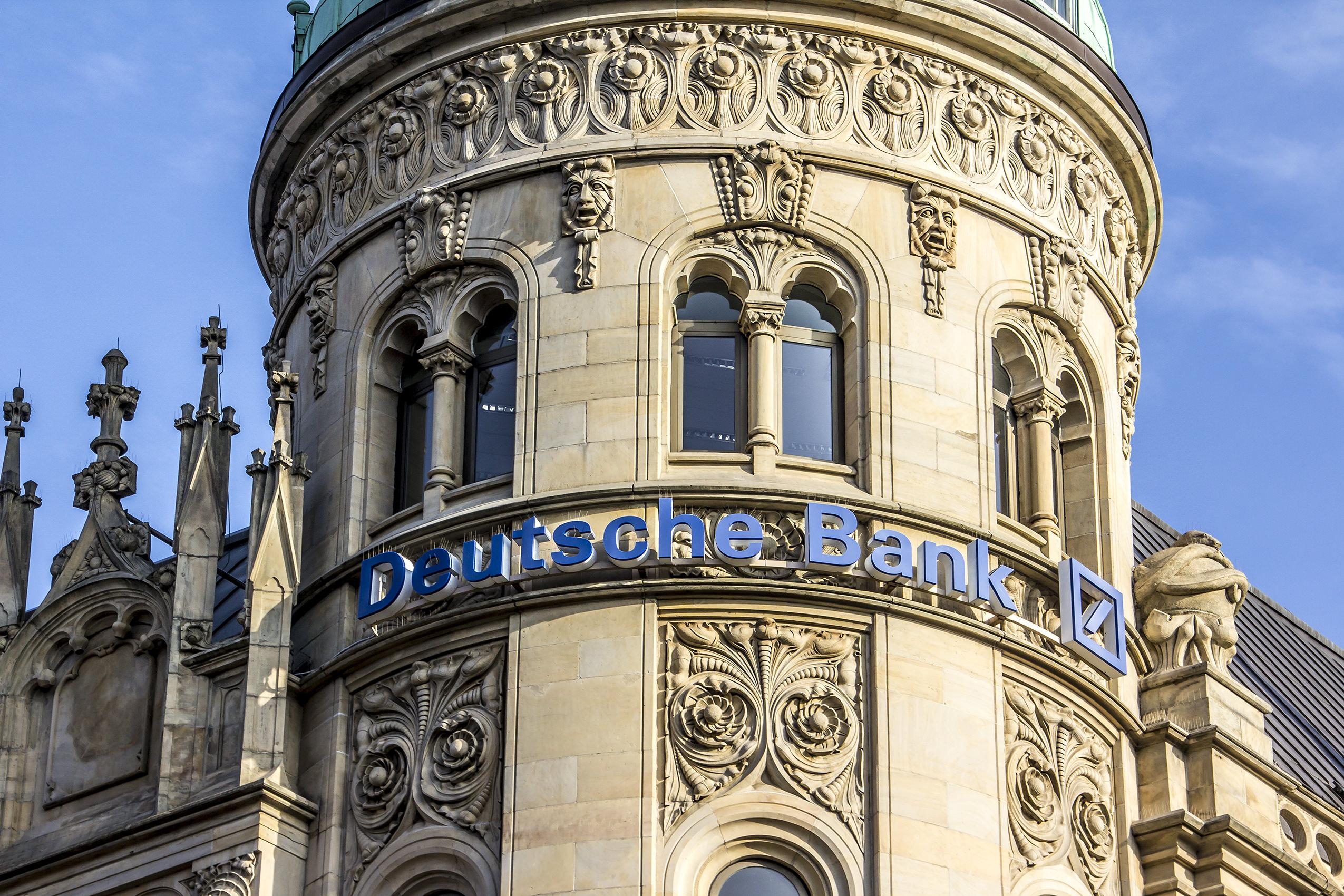 sacl_db_deutsche_bank_ag_officejpeg