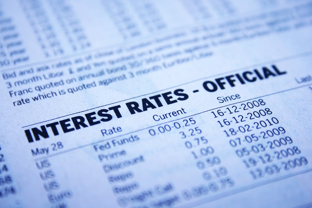 Will the Fed raise interest rates?