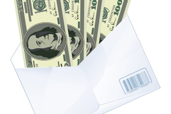 Gift taxes