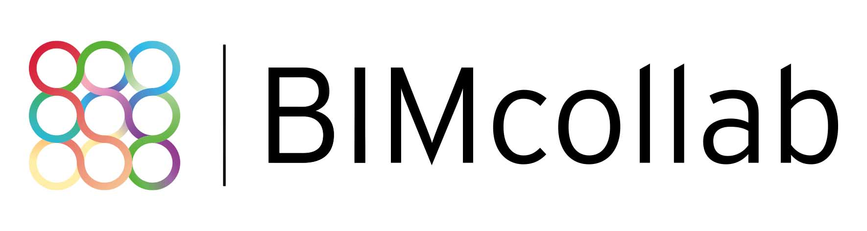 BIMcollab BIM sin dejar fuera CAD