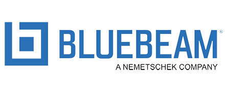 Bluebeam Mexico Planos digitales