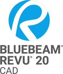 Compra Bluebeam Revu CAD 20