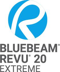 Compra Revu Extreme 20
