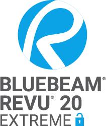 Compra Revu Extreme Flotante 20