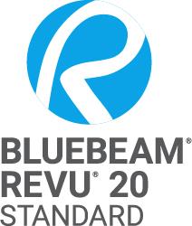 Compra Revu Standard