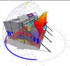Energías Renovables y Metodología BIM