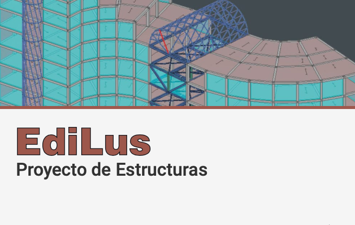 Proyecto de Estructuras BIM
