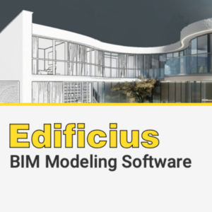 Edificius ACCA Mexico BIM Software