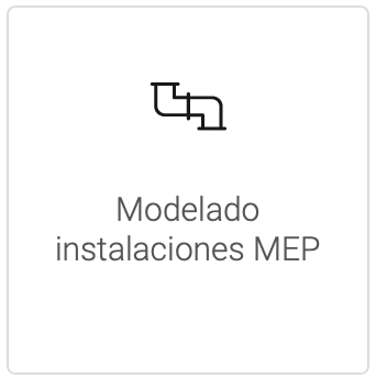 Modelado de instalaciones MEP ACCA Software BIM Software