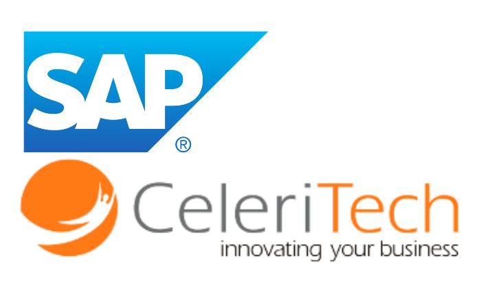 SAP Real State Edificación Virtual