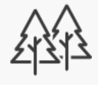 Diseños 3D BIM Software para paisajismo