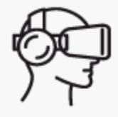 Realidad Virtual BIM Software para paisajismo