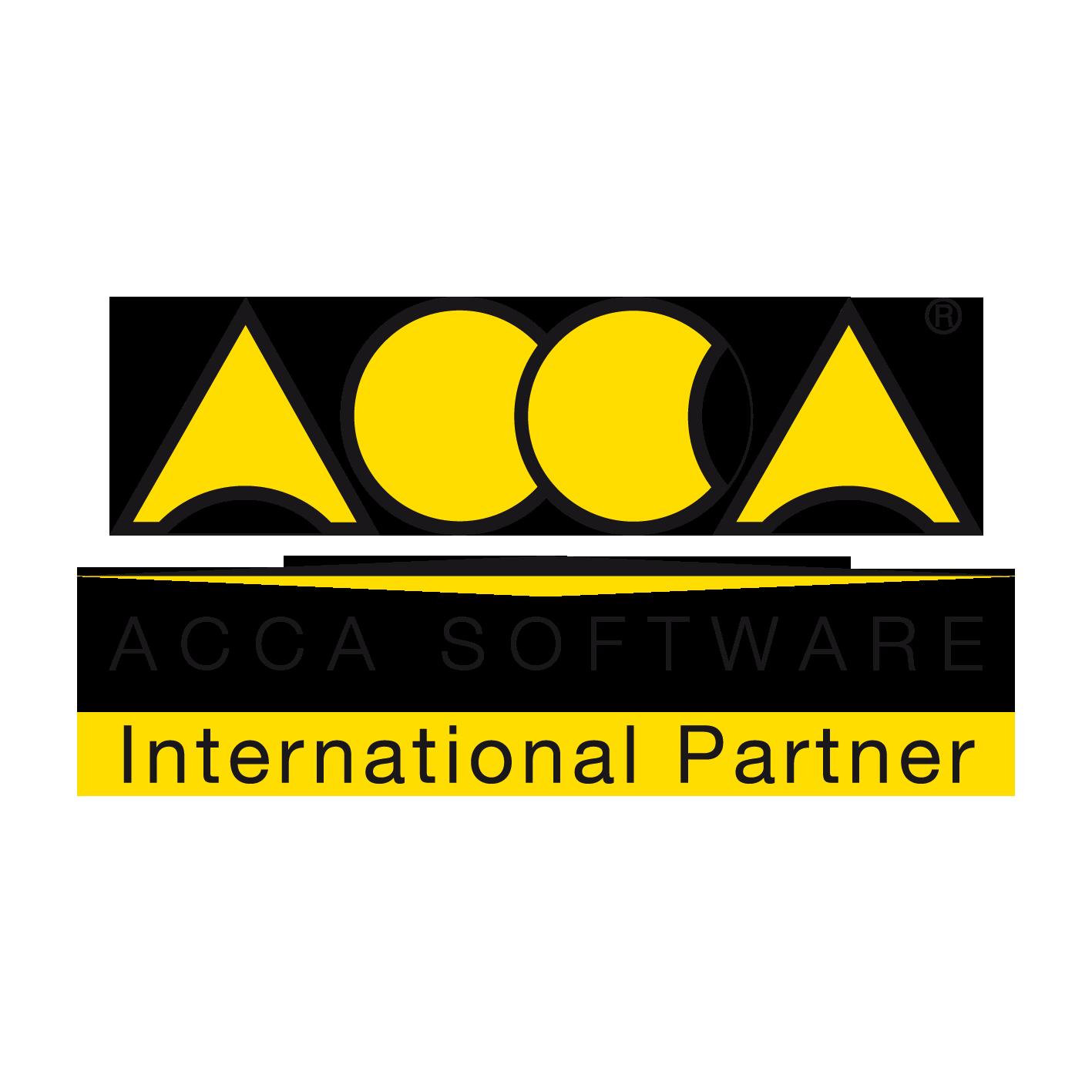 ACCA México