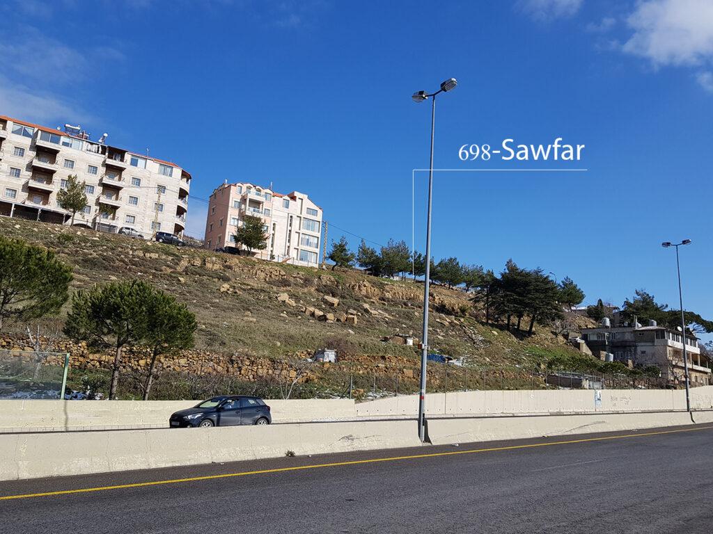 698-Sawfar