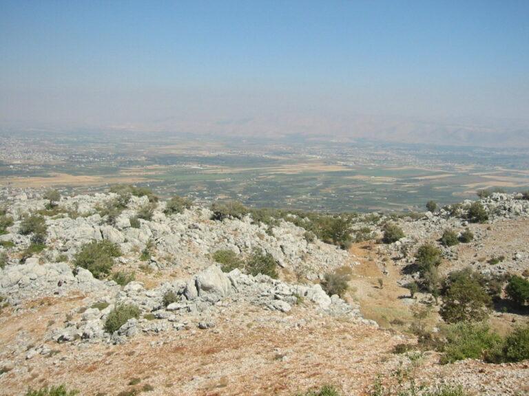 land in dahr el-baydar for sale