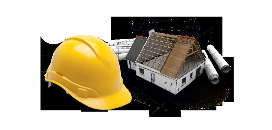 construction administration lebanon