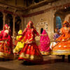 Sacred Music and Dance of Rajasthan – Join us this February