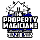 The Property Magician