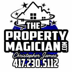 Christopher James Real Estate