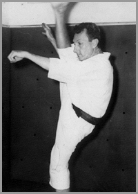 Carlos-Gracie-One-of-the-Founders-of-Brazilian-Jiu-Jitsu-Student-of-Mitsuyo-Maeda