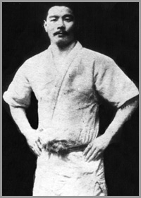 Conde-Koma-Judo-Champion-Top-Student-of-Kanos-Kodokan