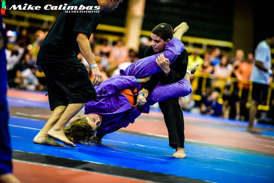 Fight-To-Win-2014-Colorado-Open-Kate-Stewart-Armbar-2