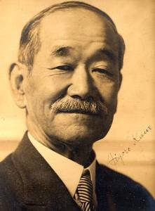 Jigoro-Kano-Founder-of-Judo-221x300